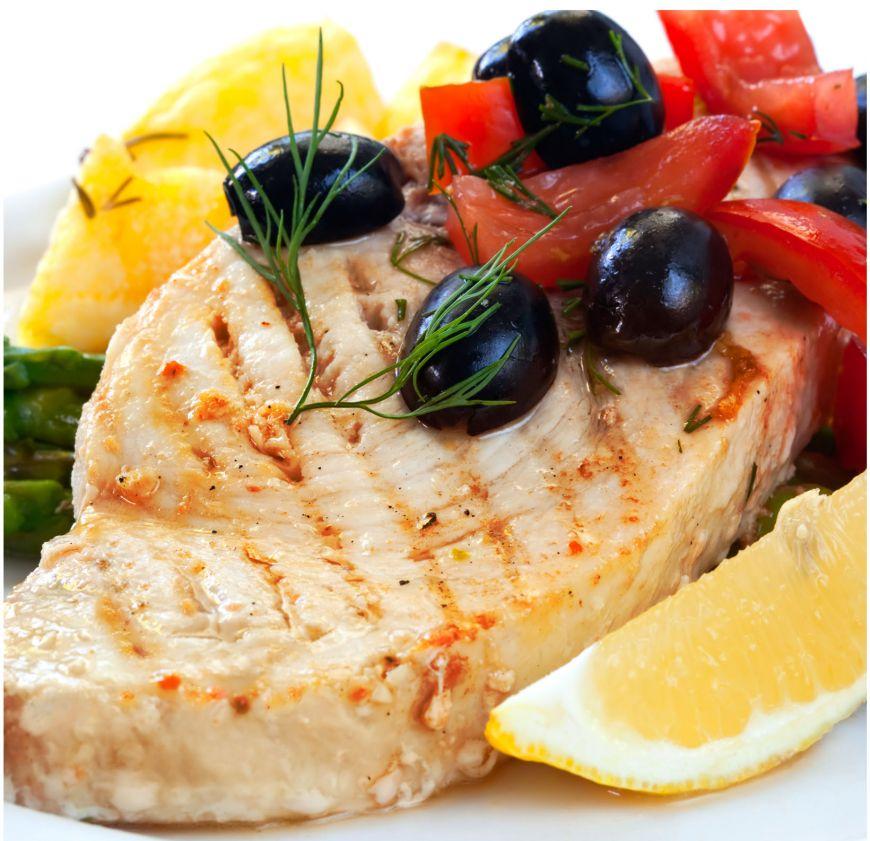 Idei Pentru Mese Rapide 3 Retete De Vara Care Sunt Gata In 15 Minute Foodstory Stirileprotv Ro
