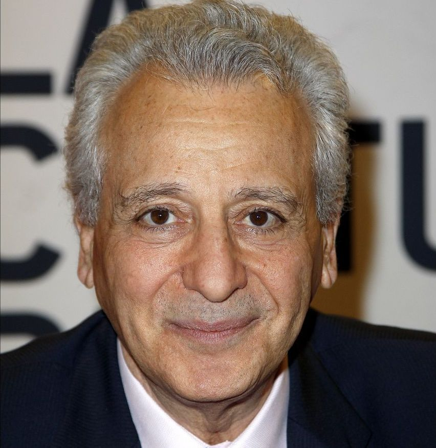 Pierre Dukan, sanctionat din Colegiul Medicilor din Franta. De ce i-a fost luat dreptul de a-si mai practica meseria