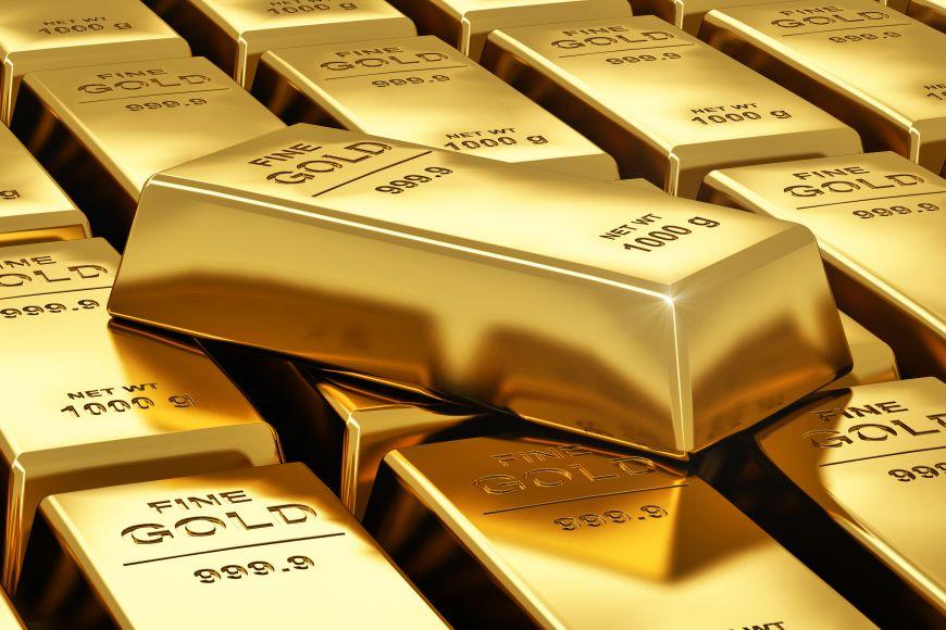 Campanie inedită pentru slăbire: Ţara care oferă oamenilor 1 gram de aur pentru fiecare kilogram pierdut din greutate