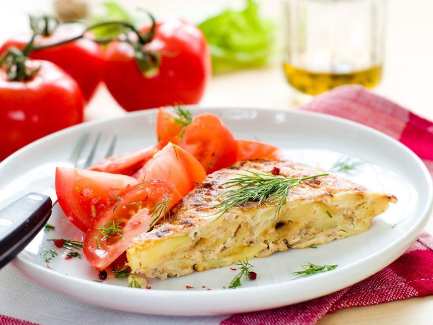 5 idei de mic dejun fara gluten