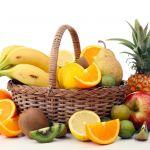 Afla ce proprietati au fructele pe care le consumi zilnic