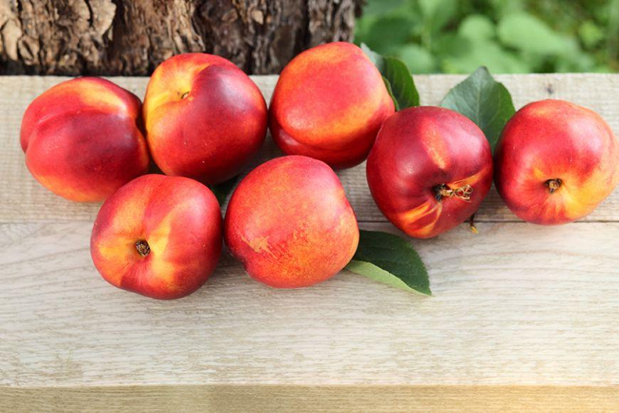 Ce poti sa faci cu fructele prea coapte. 6 idei rapide in bucatarie