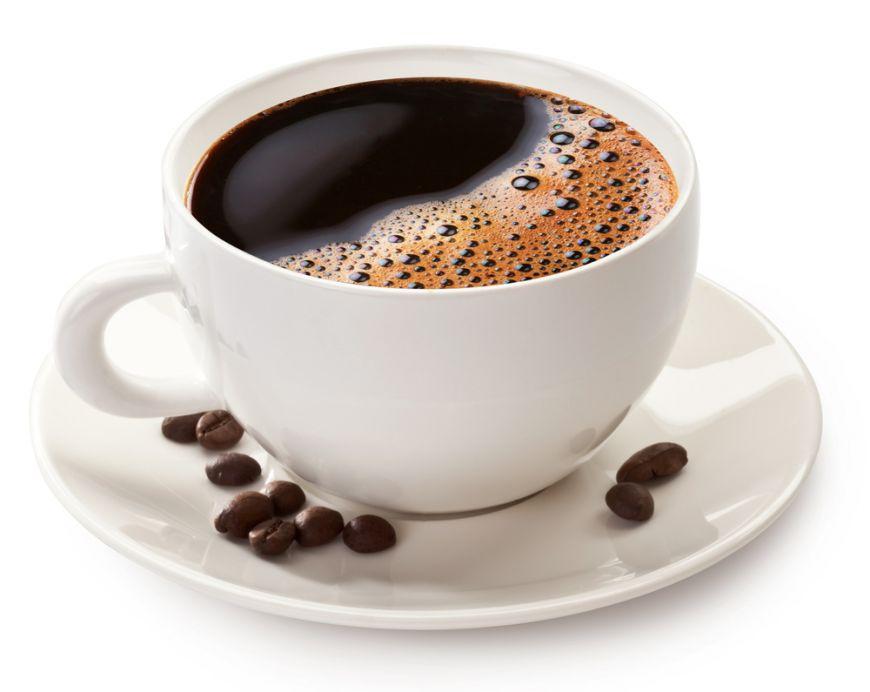 Ce ti se intampla daca bei prea multa cafea. 9 motive pentru care sa eviti asta
