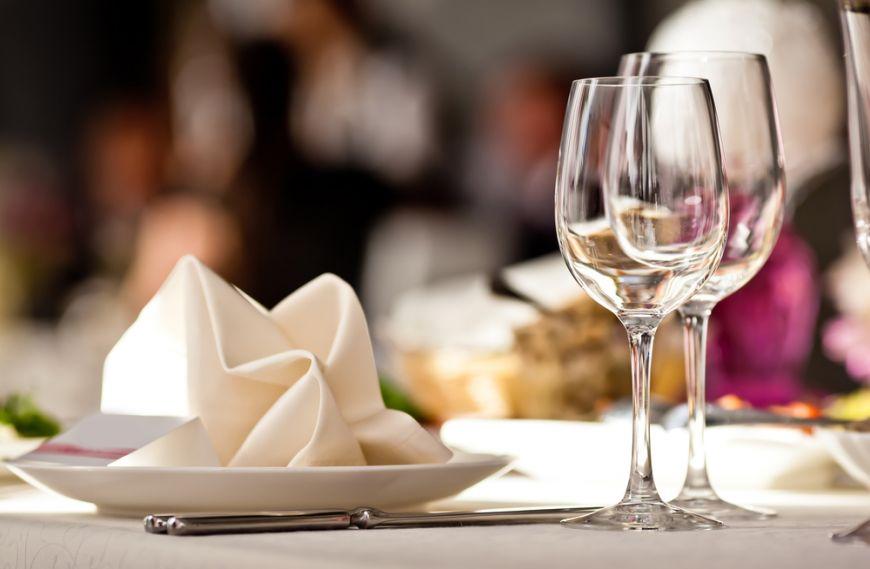 Ce restaurante au cel mai mare succes in Bucuresti