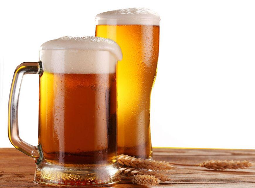 Ce vitamine conține berea și ce spun specialiștii despre consumul acesteia?