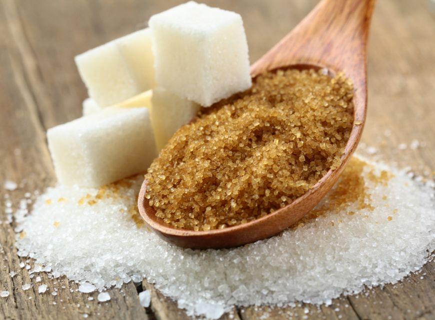 Zahărul chiar accelerează procesul de îmbătrânire? Îți spunem tot ce nu știai despre zahăr