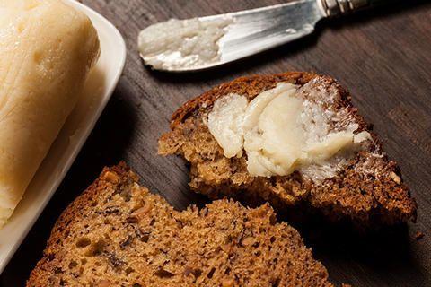 Unt și miere pentru un mic dejun perfect: un truc care îți va transforma diminețile