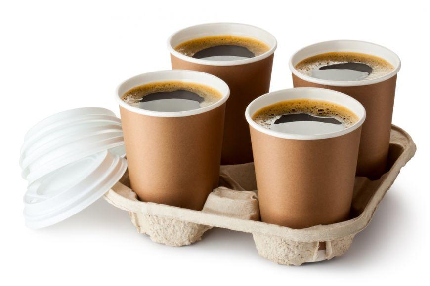 Obiceiul de dimineață care îți poate face rău! Câte cești de cafea pot reprezenta un pericol pentru sănătate?