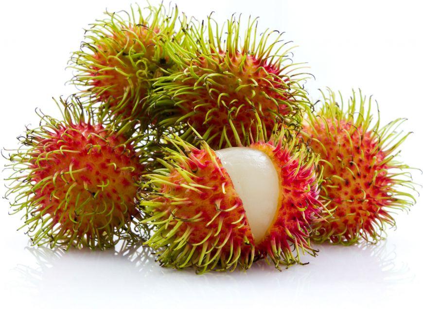 5 fructe si legume de care probabil nu ai auzit niciodata