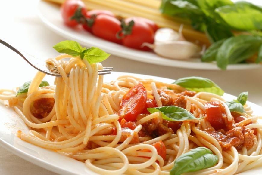 10 greseli pe care sa nu le faci intr-un restaurant cu specific italian