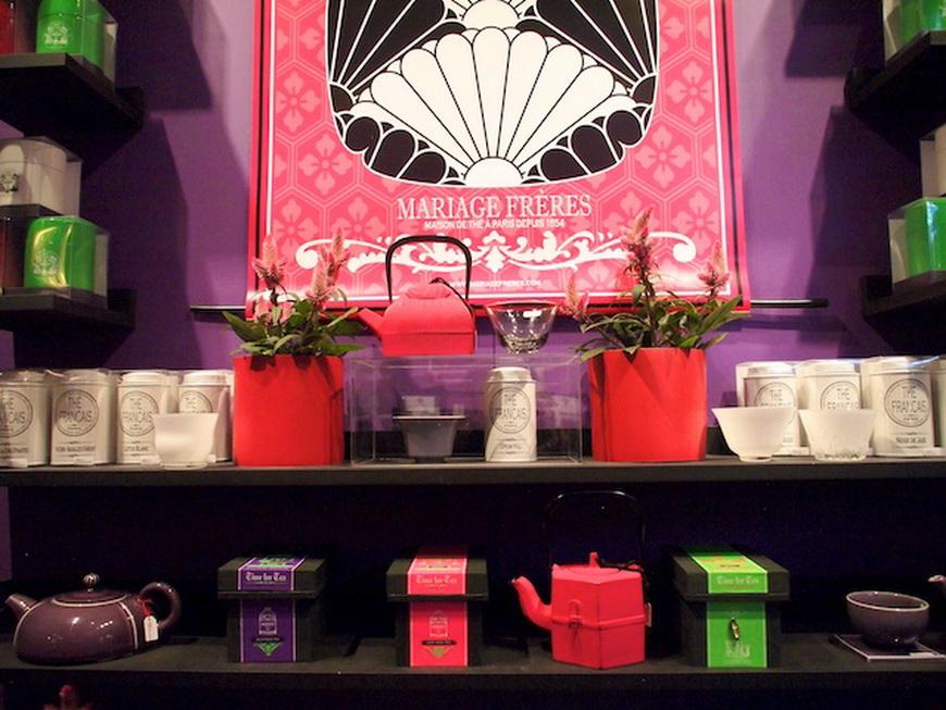 Fii in trend! Afla ce se poarta in bucatarie in creatiile targului Maison&Objet 2013