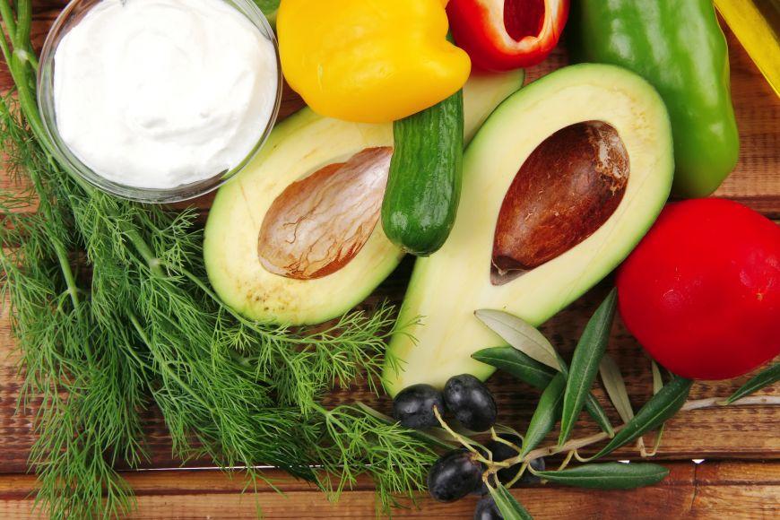5 lucruri pe care trebuie sa le stii despre dieta alcalina