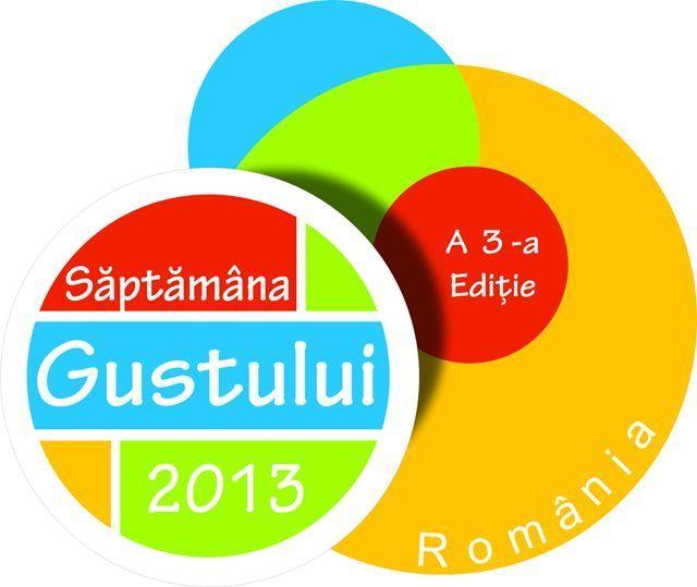 Saptamana Gustului - evenimentul gurmanzilor, la a treia editie. Cei mai buni chefi din Europa isi dau intalnire in Romania