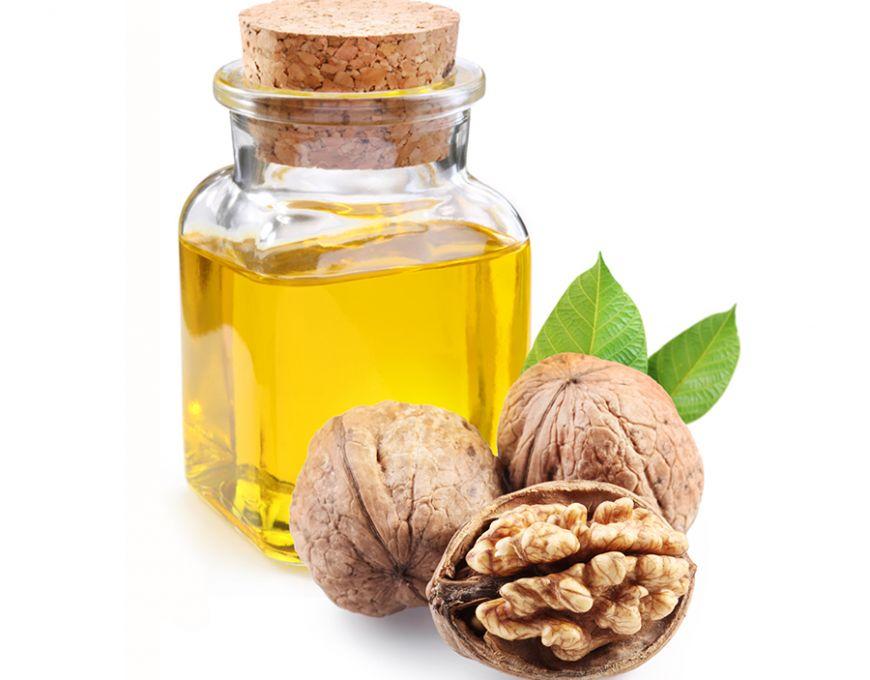 10 tipuri de ulei care dau un gust desavarsit mancarurilor