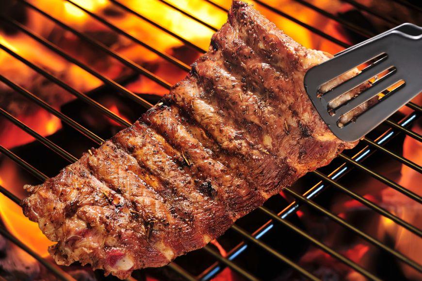Niciodata sa nu prepari carnea fara sa faci acest lucru mai intai