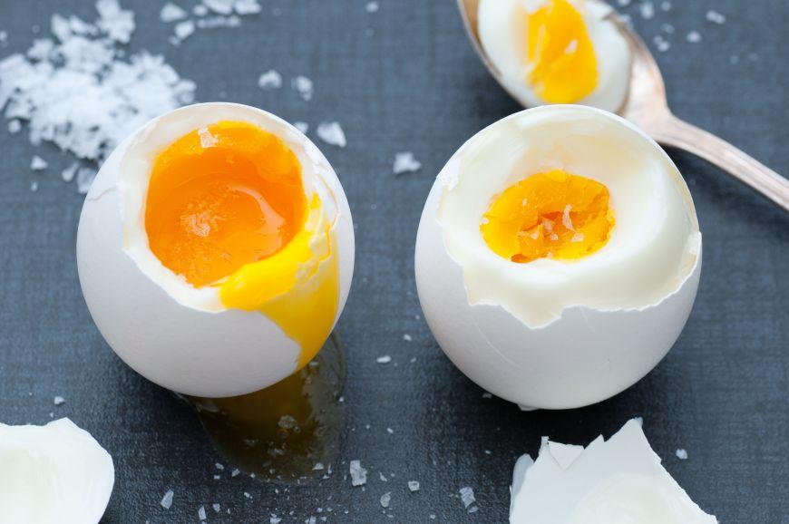 10 lucruri interesante pe care nu le stiai despre oua