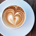 6 alimente care-ti dau o respiratie urat mirositoare
