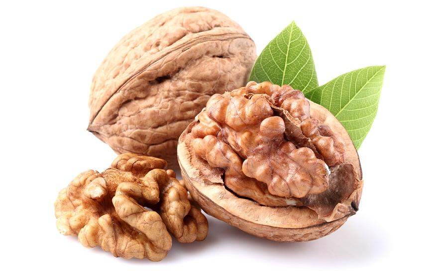 Alimente care previn diabetul. Mananca-le cat mai des