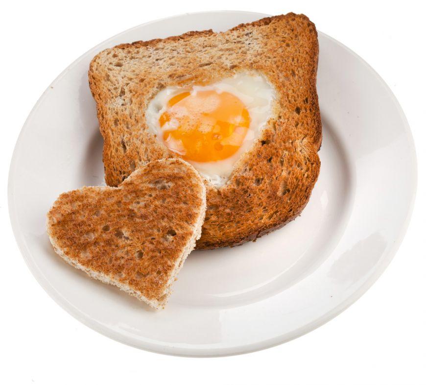 Mic dejun care-ți întărește imunitatea! Ce să mănânci la prima oră pentru o sănătate de fier