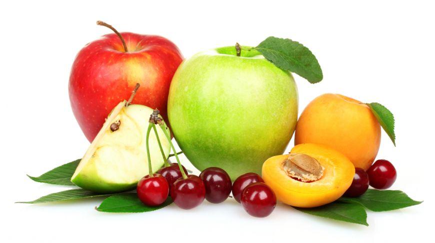 8 alimente cu potential ucigator (daca le consumi peste masura)