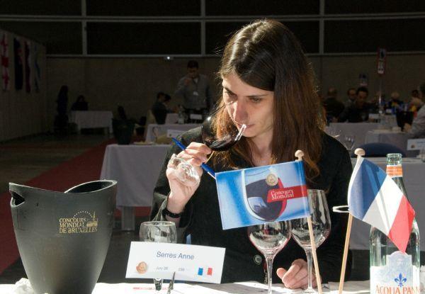 Expertii internationali premiaza cele mai bune vinuri romanesti