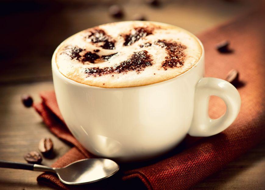 5 trucuri ca sa faci o cafea excelenta acasa