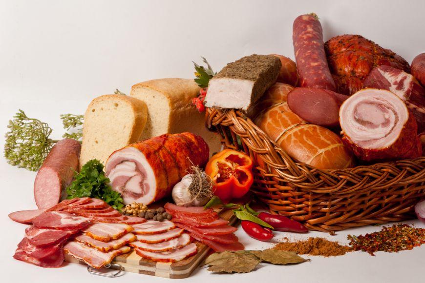 Alimentatia acida creste riscul de diabet de tip 2. Ce alimente sa eviti