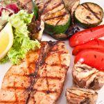5 trucuri ca sa-ti gatesti cina in timp record