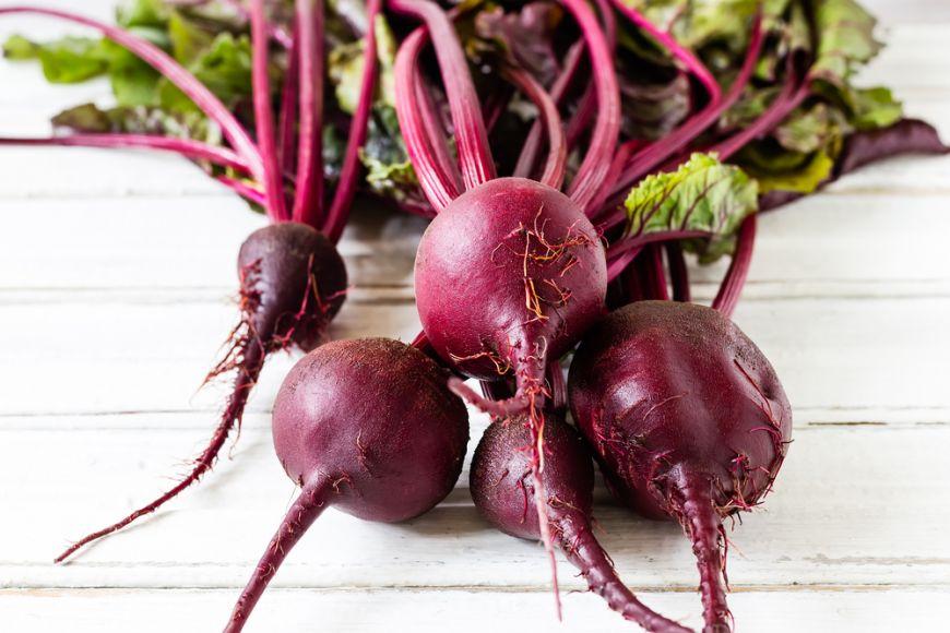 Vrei o dietă sănătoasă după sărbători? Iată 7 legume pe care să le mănânci mai des în timpul iernii