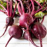 7 legume pe care sa le mananci mai des pe timp de iarna