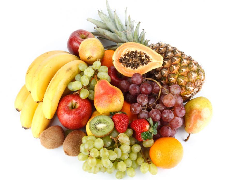 4fructe care ajuta digestia
