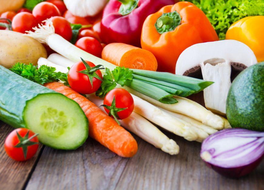 5 sfaturi de alimentatie de la medicul lui Steve Jobs