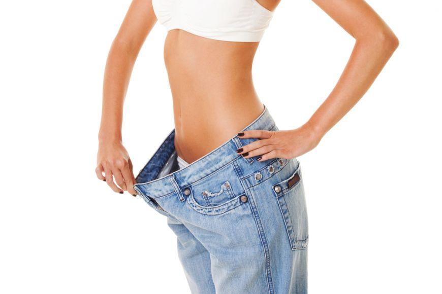 Cum sa slabesti fara sa tii dieta. 10 trucuri simple de pus in aplicare in fiecare zi