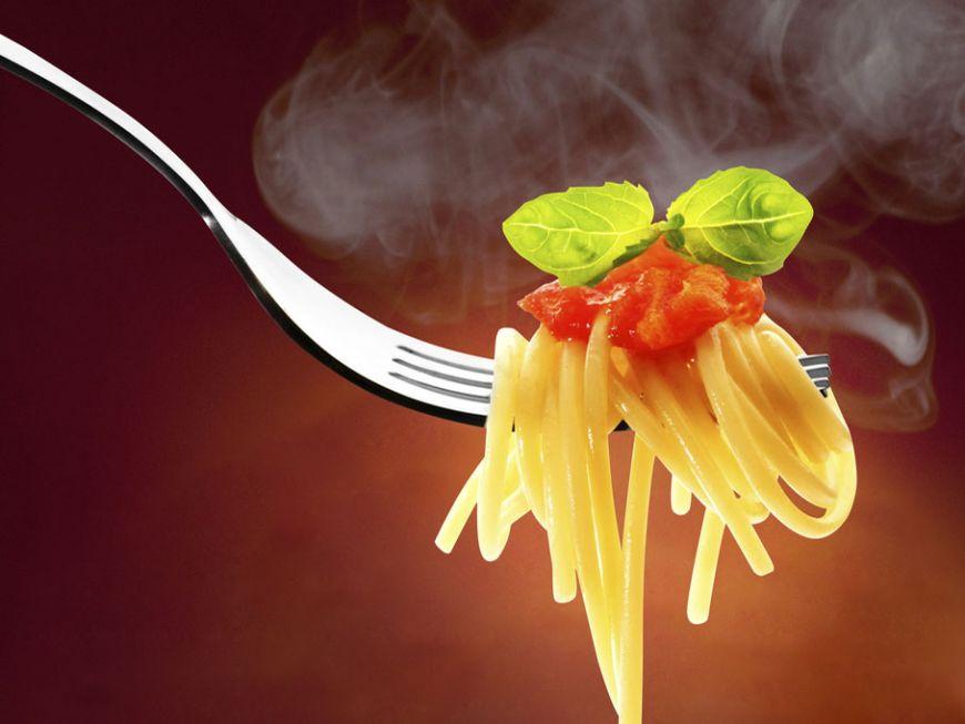 3 retete gustoase cu spaghete in rolul principal