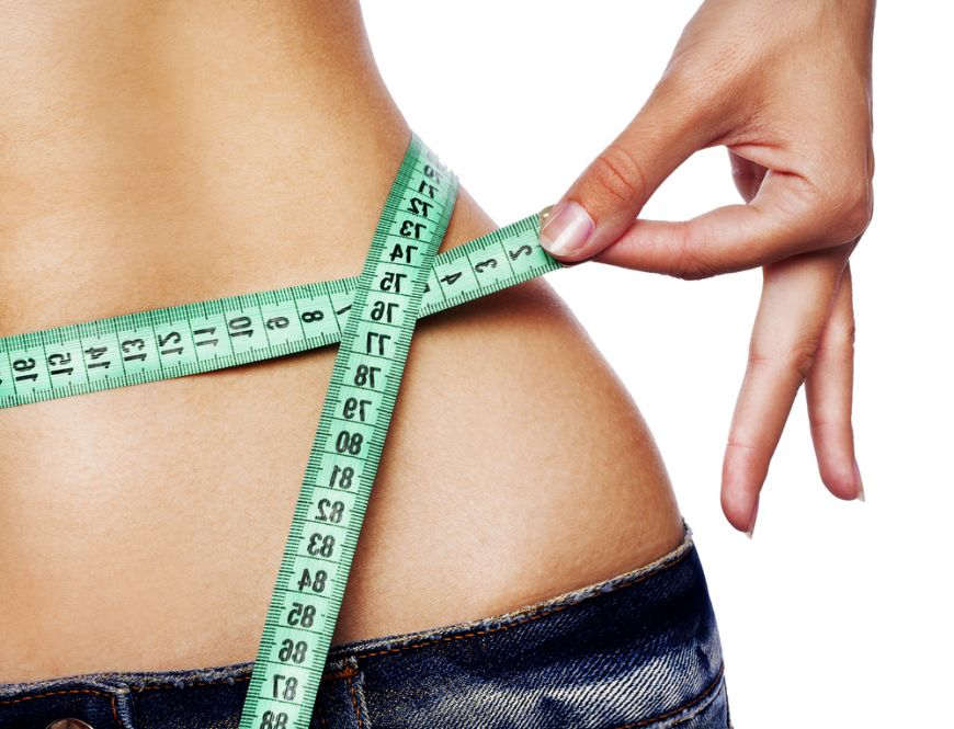 Secretul unei diete reusite. Ce regula trebuie sa respecti ca sa fii sigur ca slabesti