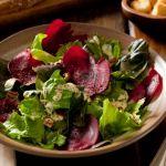 7 salate de iarna pentru fiecare zi a saptamanii