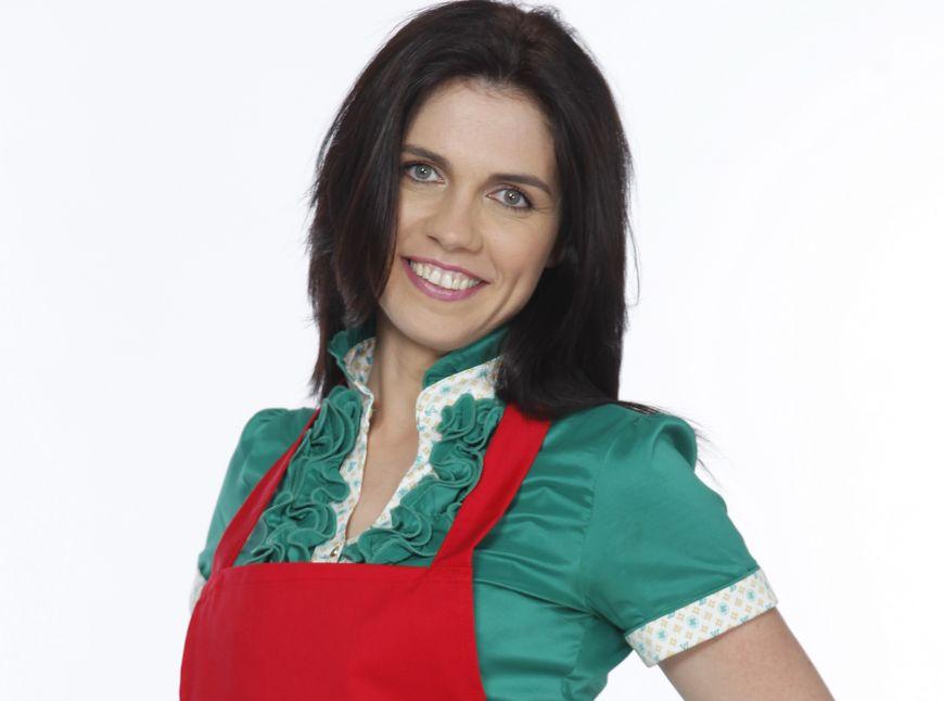 Aida Parascan are planuri mari pentru noul an. Ce va face castigatoarea MasterChef