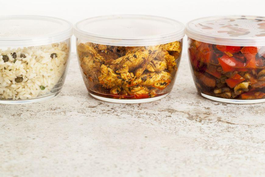 Cum iti incalzesti resturile de la cina? Metoda corecta ca sa ai o masa gustoasa a doua zi