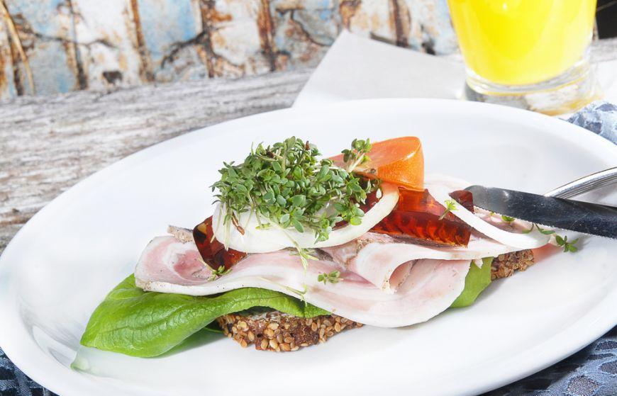 Dieta mediteraneana are concurenta. Ce meniu nou este recomandat pentru o viata sanatoasa