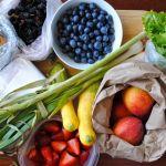5 alimente pe care le mananci gresit
