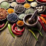 Meatless Friday: cum sa alegi condimentele potrivite pentru legume
