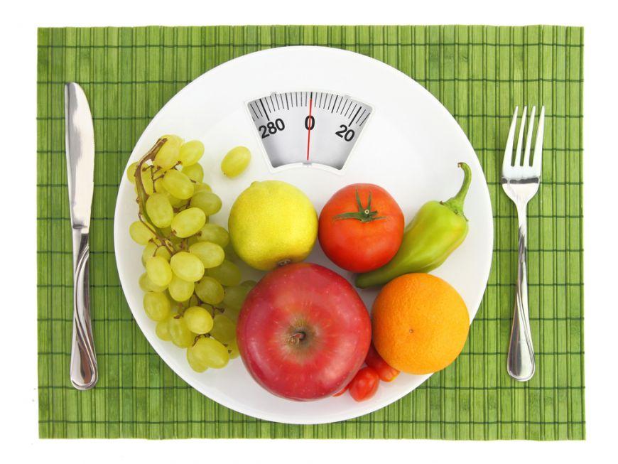 De ce trebuie sa eviti dietele disociate. Care sunt regulile pentru a slabi usor
