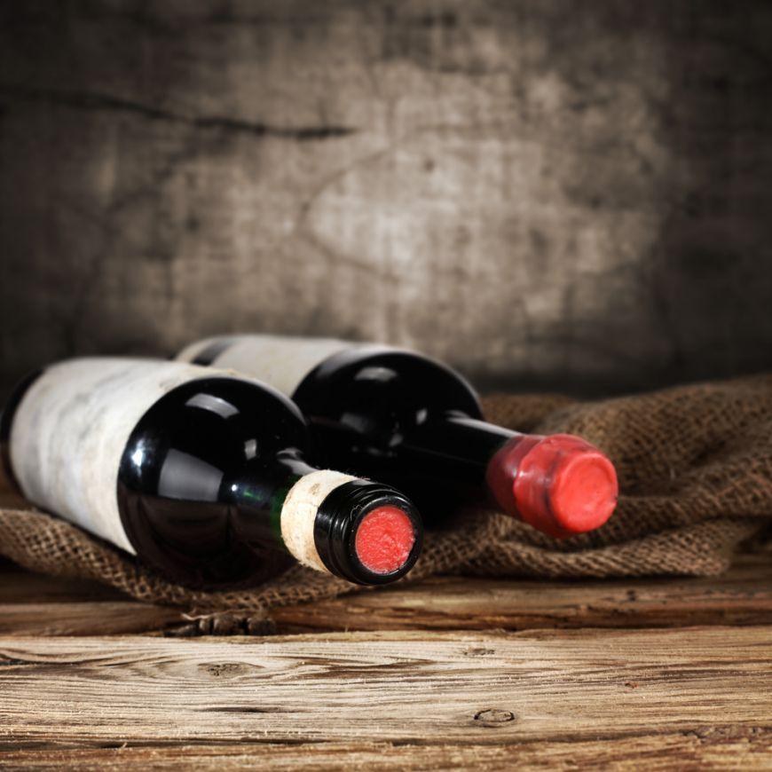 10 termeni pe care ar trebui sa ii stii despre vinuri