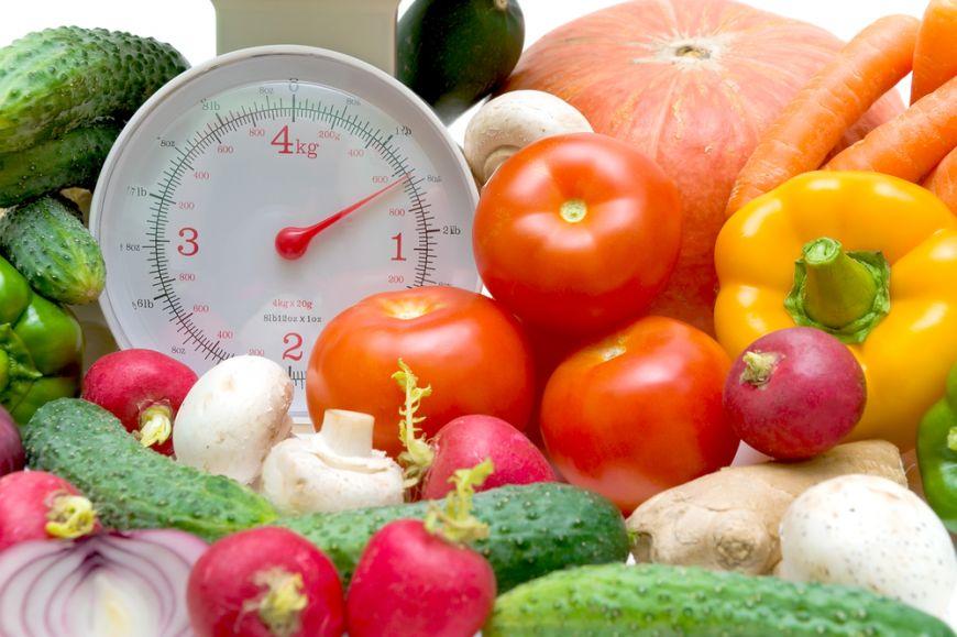 5 diete ciudate care au avut succes in lume