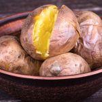 Cele mai bune parti din fructe si legume pe care nu le consumi
