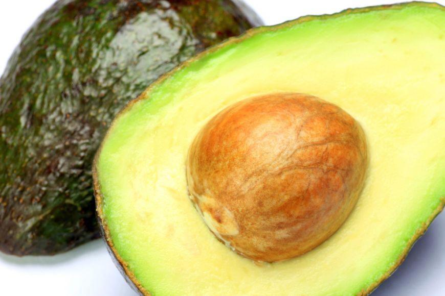 10 lucruri pe care NU le stiai despre avocado