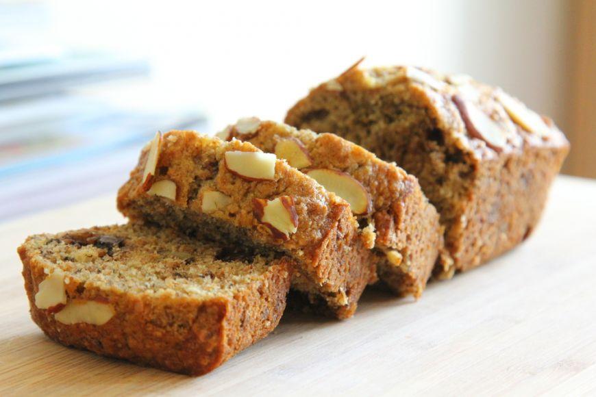 5 secrete pentru prajituri delicioase fara gluten