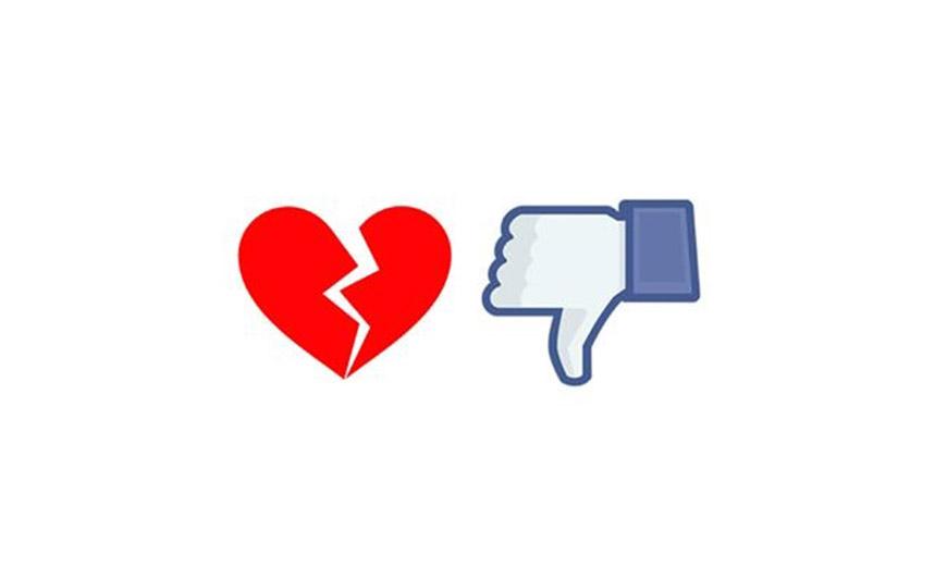 Un restaurant din Statele Unite a renuntat la Facebook intr-un mod inedit. Citeste-le scrisoarea de adio