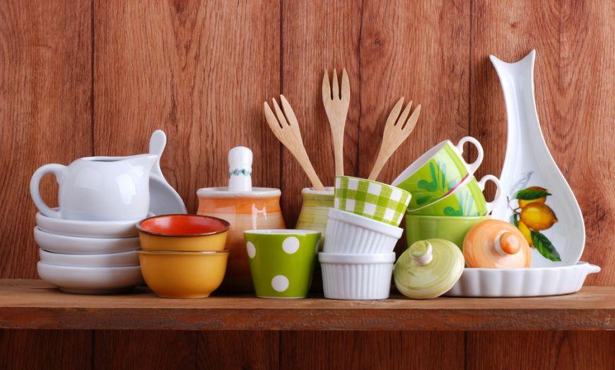 Weekend in bucatarie. 5 proiecte de gatit pe care sa le incerci in timpul liber primavara asta