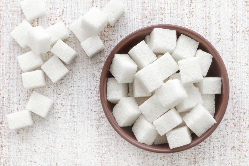 Cum să folosești corect zahărul ca să nu ai probleme de sănătate?
